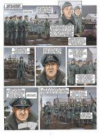 Verlorene Armee, Die # 01 (von 4)