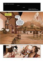 Avatar - Der Herr der Elemente - Premium # 02