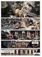 Zombies - Nechronologien # 01
