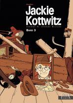 Jackie Kottwitz Gesamtausgabe # 03