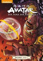Avatar - Der Herr der Elemente # 10