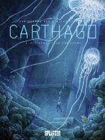 Carthago # 04