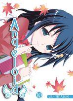 Angeloid Bd. 10 (von 20)