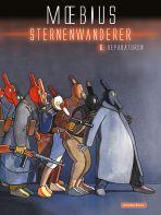 Sternenwanderer # 06 (von 6, Neu-Edition)