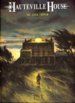 Hauteville House # 10