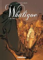 Whaligoe # 02 (von 2)