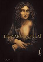 Lacombe: Leonardo & Salaï