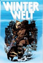 Winterwelt (Classic)
