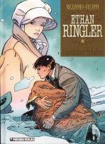 Ethan Ringler # 01 - 05 (von 5)