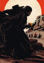 Zorro - Die Spur des Fuchses # 02 HC