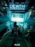 Death Experience # 01 (von 4)