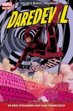 Daredevil Megaband # 01 (von 2)