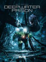 Deepwater Prison # 02 (von 3)