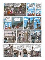Ralph Azham # 05 (1. Zeitalter 5 von 7)