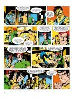 Bob Morane # 01 - Die Atomschmuggler