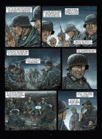 Verlorene Armee, Die # 02 (von 4)
