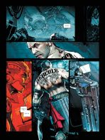 Herkules # 01 (von 3)