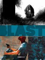 Blast # 04 (von 4)