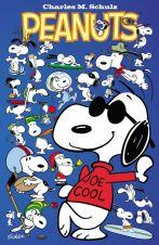 Peanuts (04) - Joe Cool