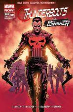 Thunderbolts (Serie ab 2013) # 06 (von 6)