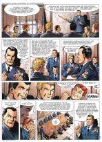 Buck Danny - Die neuen Abenteuer von Buck Danny # 01