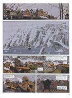 Isaak der Pirat # 02