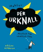 Urknall, Der (Cartoon)
