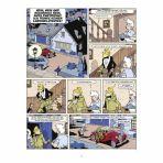 Percy Pickwick Gesamtausgabe # 05 (von 6)
