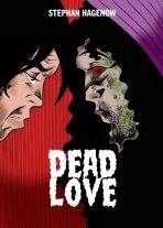 Dead Love # 01