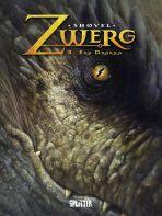 Zwerg # 04 (von 4)