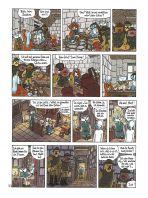 Ralph Azham # 06 (1. Zeitalter 6 von 7)