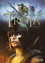 Troja # 02 (von 4)