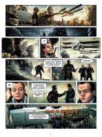 Aeropostale - Legendäre Piloten # 01 (von 4)