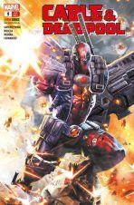 Cable & Deadpool # 09 (von 9)