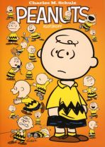 Peanuts # 06 - Klotzkopf