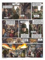 Verlorene Armee, Die # 03 (von 4)