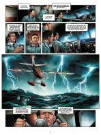 Aeropostale - Legendäre Piloten # 02