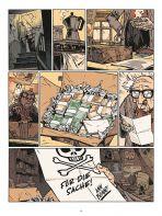Alten Knacker, Die # 02
