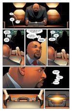 Iron Man (Serie ab 2016) # 01 (von 11)