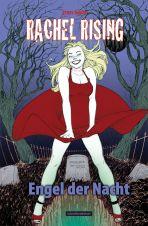 Rachel Rising # 05 (von 7)