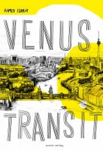 Venustransit SC