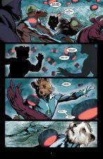 Perry Rhodan Comic # 02