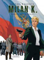 Milan K. # 03 (von 3)