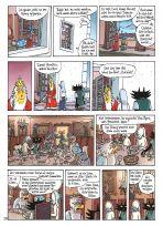 Ralph Azham # 07 (1. Zeitalter 7 von 7)