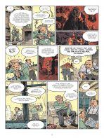 Alten Knacker, Die # 03