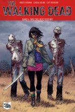 Walking Dead, The # 04 SC - Was das Herz begehrt