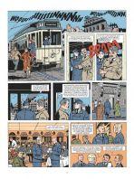 Himmel in Trümmern # 05 (von 5)