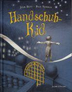 Handschuh Kid