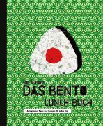 Bento Lunch Buch, Das (Kochbuch)