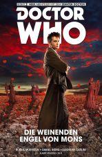 Doctor Who - Der zehnte Doktor # 02